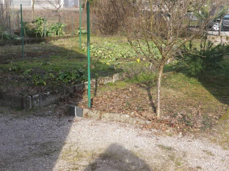 acheter maison 0 pièce 0 m² remiremont photo 4