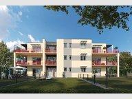 Appartement à vendre F2 à Aumetz - Réf. 7114729