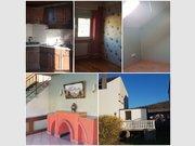 Maison à vendre F6 à Falck - Réf. 5160937