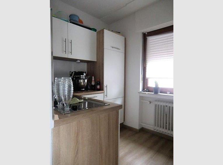 Immeuble de rapport à vendre 10 Pièces à Waldrach (DE) - Réf. 7262185