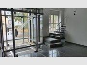 Bureau à louer à Saarlouis - Réf. 7139305