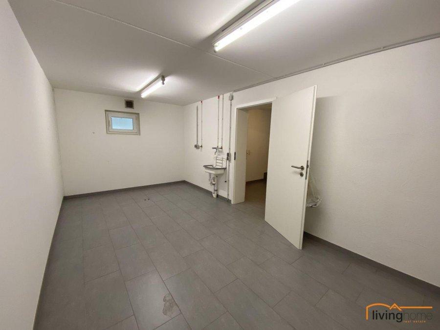 Maison jumelée à louer 4 chambres à Heffingen