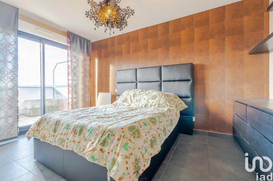 acheter appartement 4 pièces 94 m² amnéville photo 4
