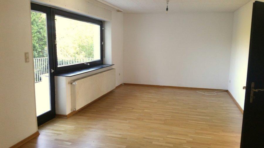 acheter maison 10 pièces 168 m² wadgassen photo 3