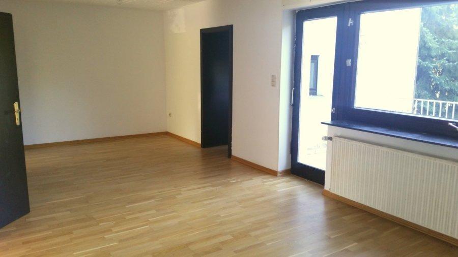 acheter maison 10 pièces 168 m² wadgassen photo 4