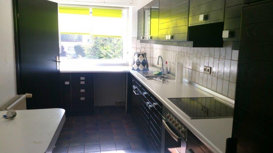 acheter maison 10 pièces 168 m² wadgassen photo 5