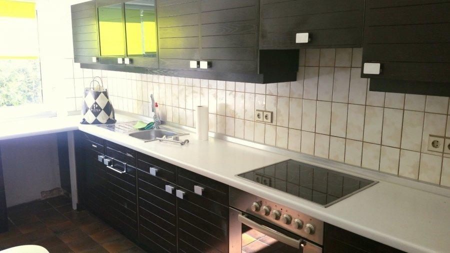 acheter maison 10 pièces 168 m² wadgassen photo 6