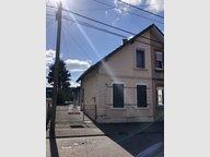 Maison à vendre F4 à L'Hôpital - Réf. 6291705
