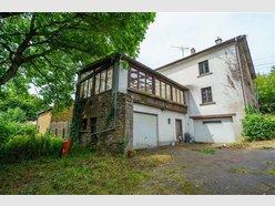 Maison à vendre 3 Chambres à Bastogne - Réf. 6684921