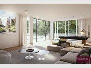 Duplex for sale 3 bedrooms in Luxembourg-Dommeldange - Ref. 7143673