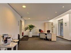 Bureau à louer 6 Chambres à Luxembourg-Beggen - Réf. 6623481