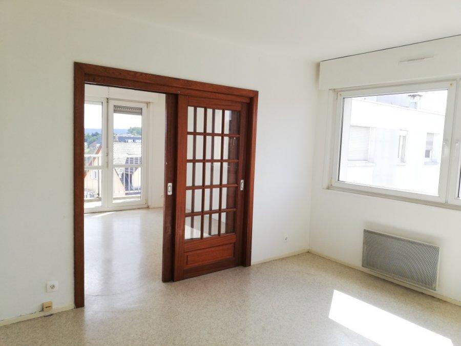 louer appartement 3 pièces 66 m² thionville photo 2