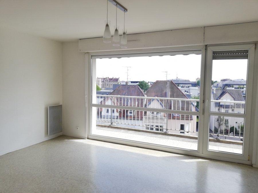 louer appartement 3 pièces 66 m² thionville photo 3