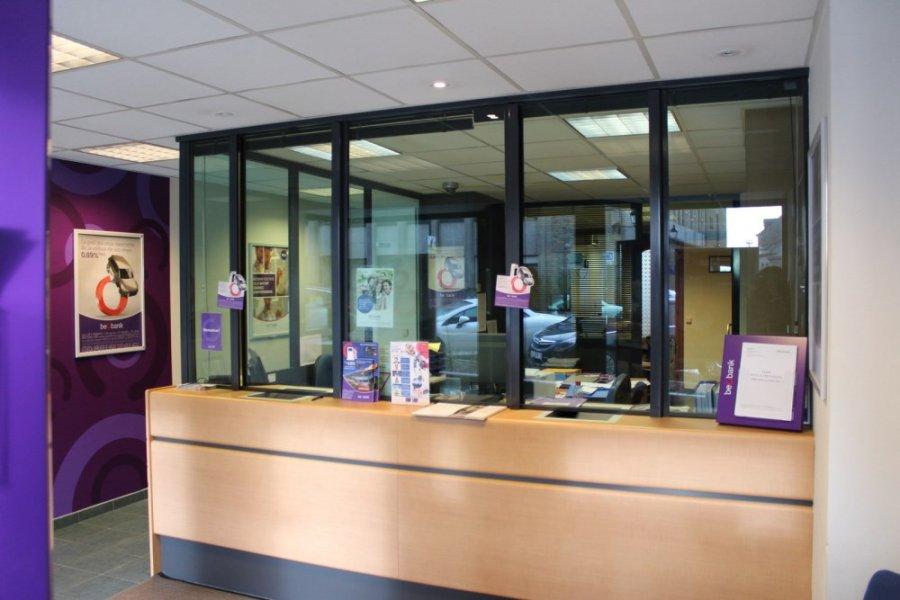 louer bureau 0 pièce 75 m² bastogne photo 6