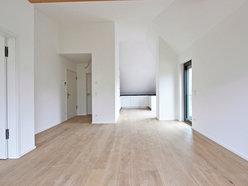 Penthouse à louer 1 Chambre à Luxembourg-Kirchberg - Réf. 6504697
