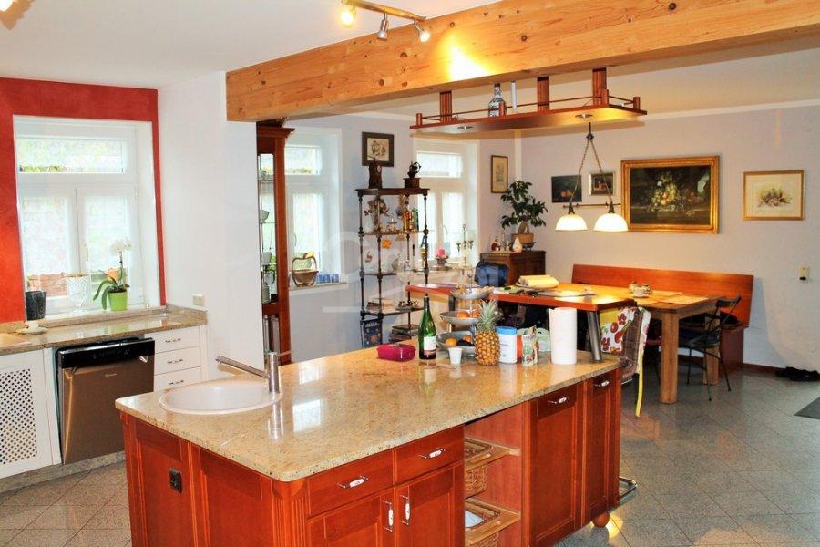 acheter maison individuelle 11 pièces 477 m² weiskirchen photo 4