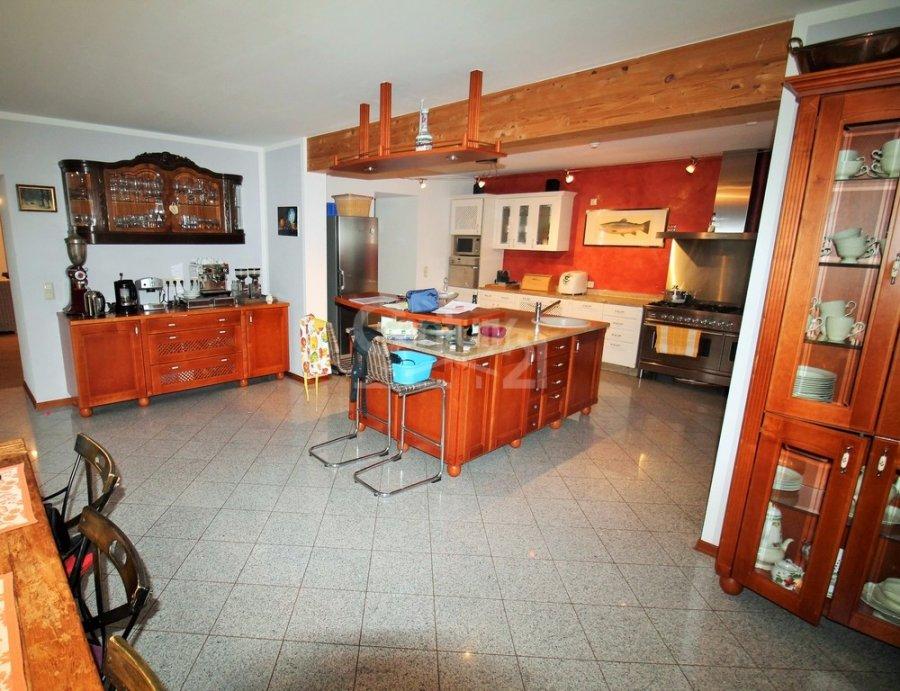 acheter maison individuelle 11 pièces 477 m² weiskirchen photo 5