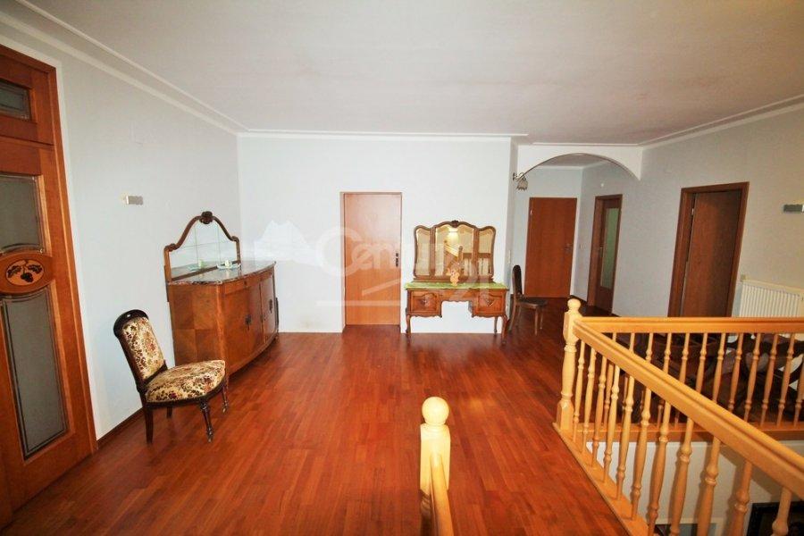acheter maison individuelle 11 pièces 477 m² weiskirchen photo 7