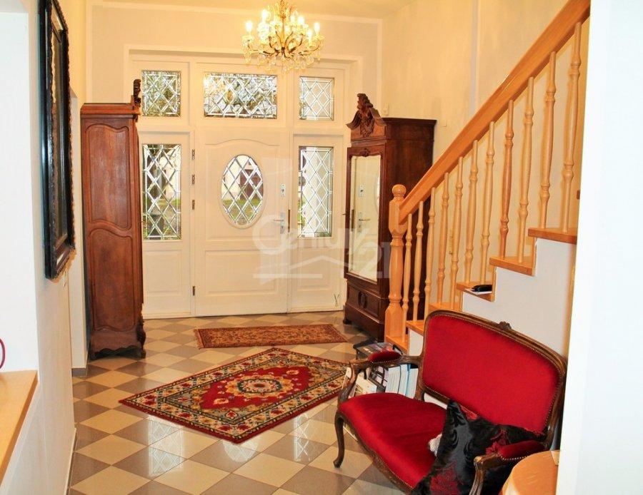 acheter maison individuelle 11 pièces 477 m² weiskirchen photo 3