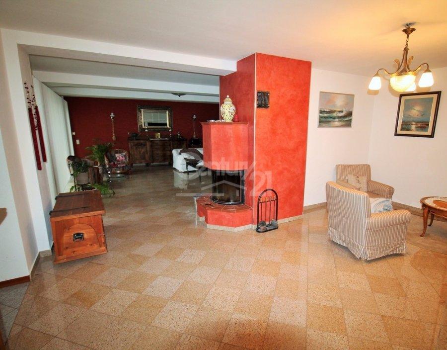 acheter maison individuelle 11 pièces 477 m² weiskirchen photo 6