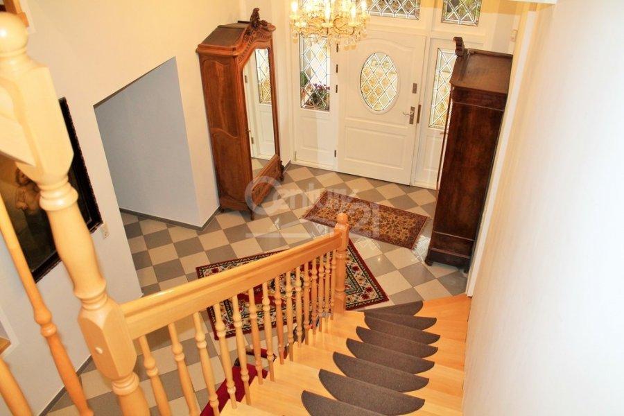 acheter maison individuelle 11 pièces 477 m² weiskirchen photo 2