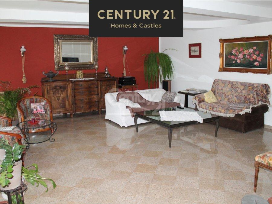 acheter maison individuelle 11 pièces 477 m² weiskirchen photo 1