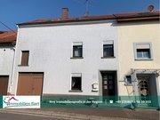 Maison à vendre 6 Pièces à Mettlach - Réf. 6902009