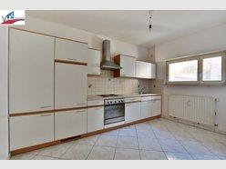Appartement à vendre 2 Chambres à Esch-sur-Alzette - Réf. 6050041