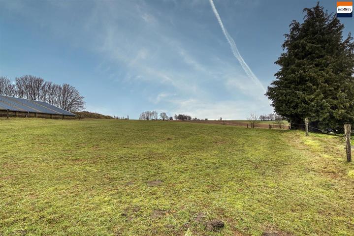 acheter terrain constructible 0 pièce 0 m² florenville photo 4