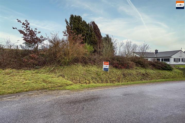 acheter terrain constructible 0 pièce 0 m² florenville photo 5