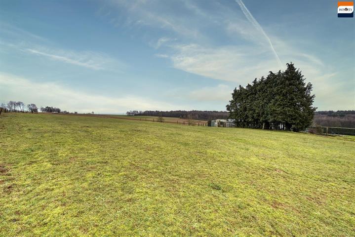 acheter terrain constructible 0 pièce 0 m² florenville photo 1