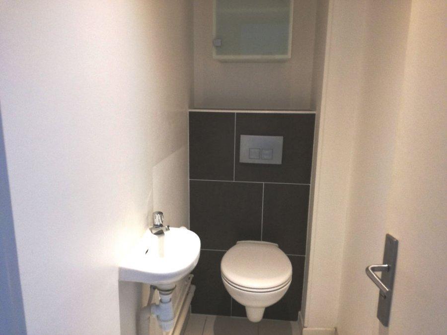 Appartement en vente nancy 44 m 119 500 immoregion for Appartement meuble nancy