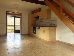 Duplex for rent in Marche-en-Famenne - Ref. 6656249