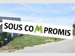 Building land for sale in Messancy - Ref. 6533369