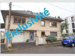 Maison à vendre F7 à Thionville - Réf. 6537465