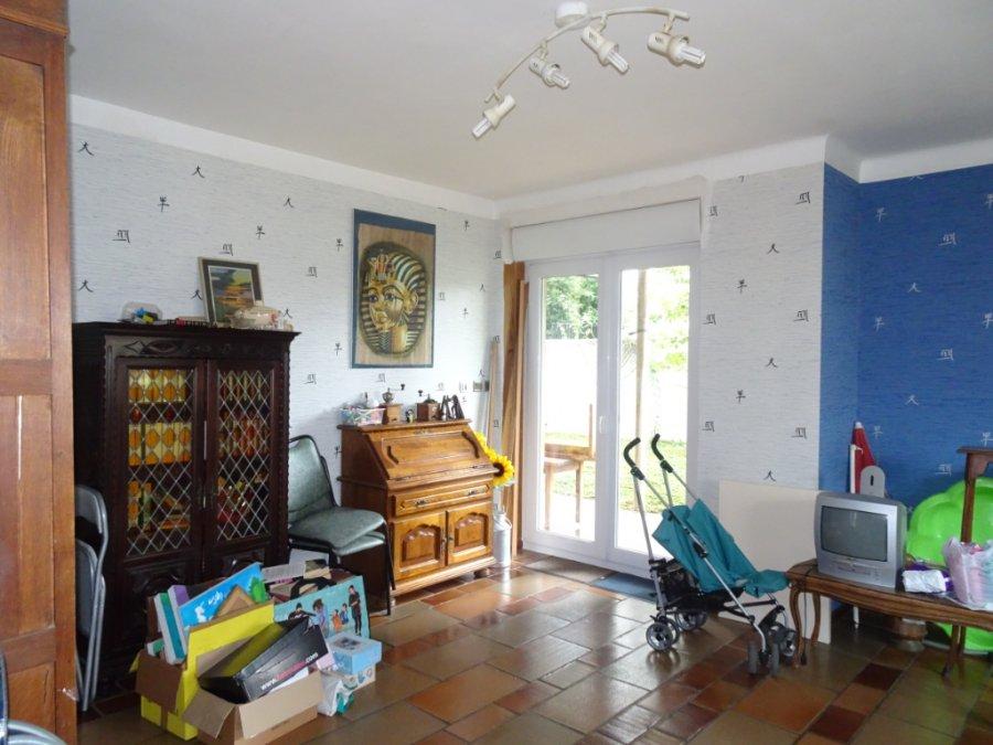 Maison à vendre F7 à Thionville