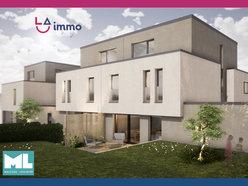 Maison à vendre 5 Chambres à Goetzingen - Réf. 6668537
