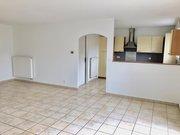 Appartement à louer F4 à Altkirch - Réf. 5947641