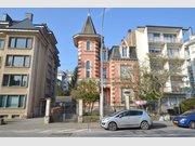 Bureau à louer à Luxembourg-Belair - Réf. 6222073