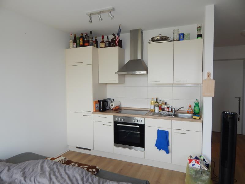 wohnung mieten 1 zimmer 31 m² trier foto 6