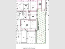 Wohnung zum Kauf 2 Zimmer in Luxembourg-Hollerich - Ref. 6492665