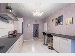 Maison à vendre F5 à Moyeuvre-Grande - Réf. 7082489
