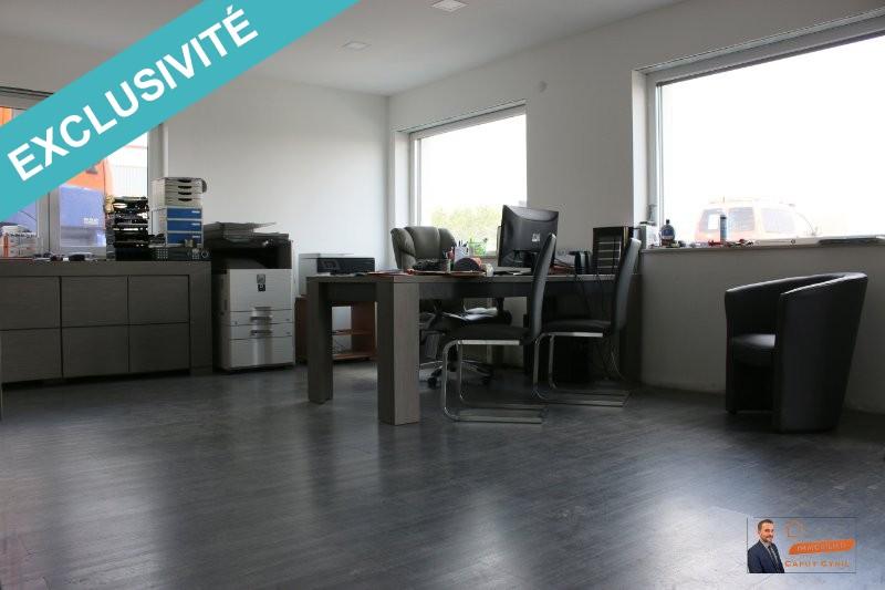 acheter fond de commerce 4 pièces 600 m² lexy photo 3