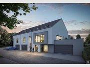 Terrain constructible à vendre à Goetzingen - Réf. 6566393