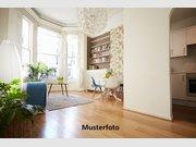 Appartement à vendre 3 Pièces à Saarbrücken - Réf. 6902265