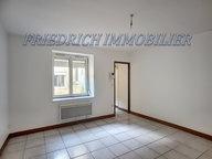 Appartement à louer F3 à Ligny-en-Barrois - Réf. 5018105