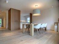 Appartement à louer 2 Chambres à Luxembourg-Centre ville - Réf. 6402553