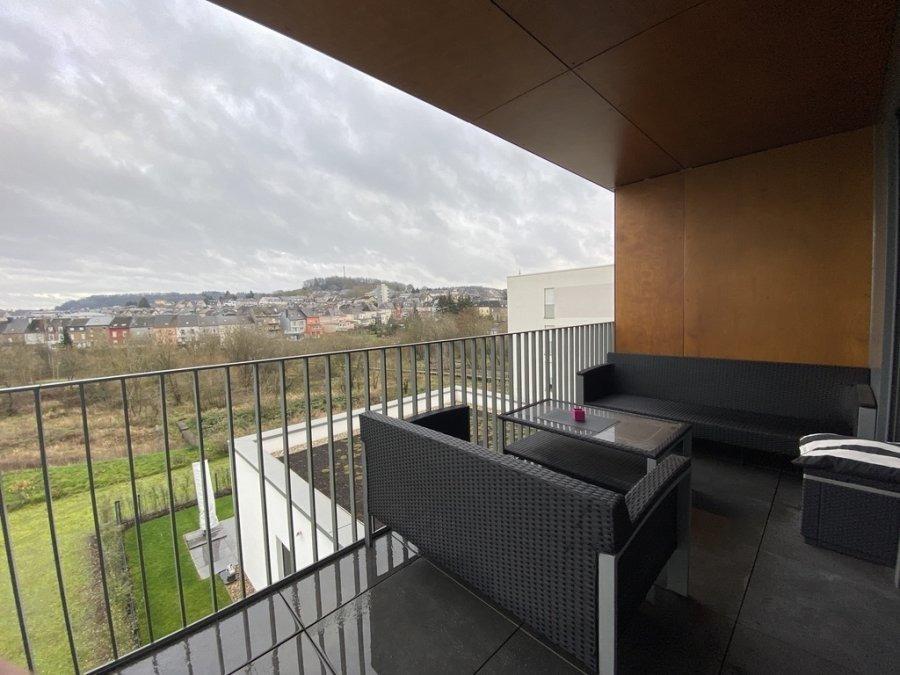 louer appartement 2 chambres 74.86 m² differdange photo 1