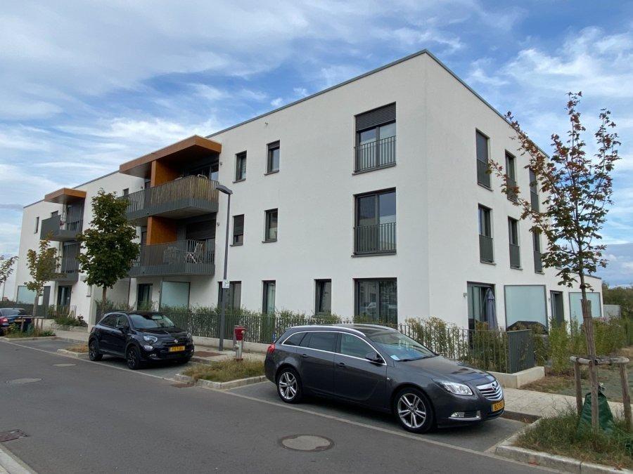 louer appartement 2 chambres 74.86 m² differdange photo 3