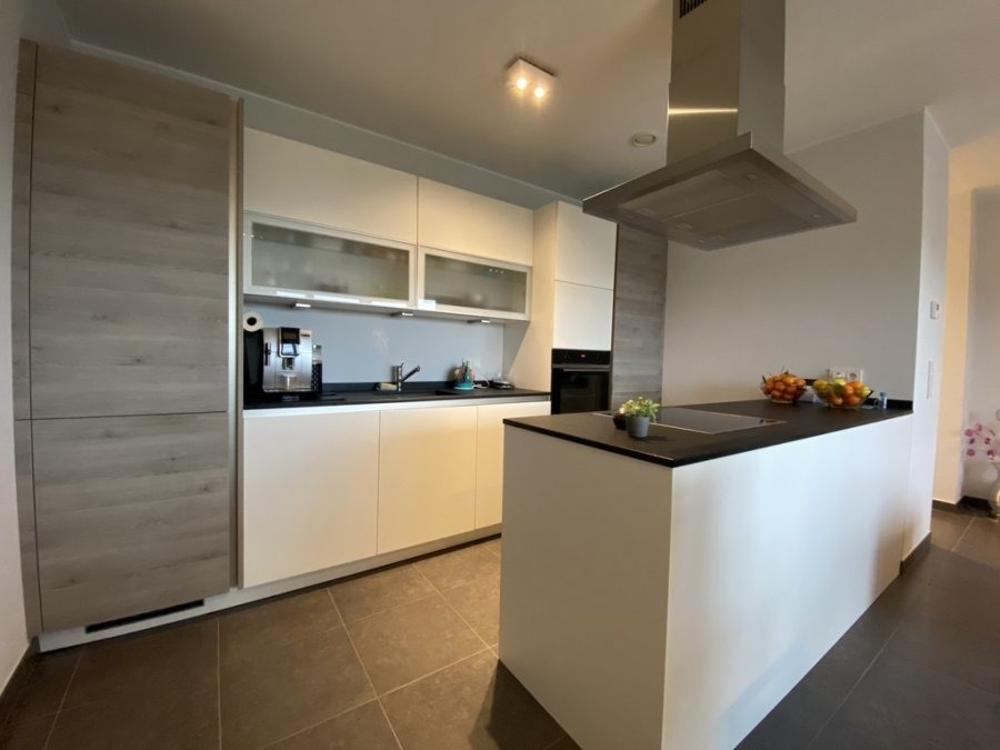 louer appartement 2 chambres 74.86 m² differdange photo 4